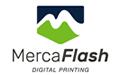 Mercaflash